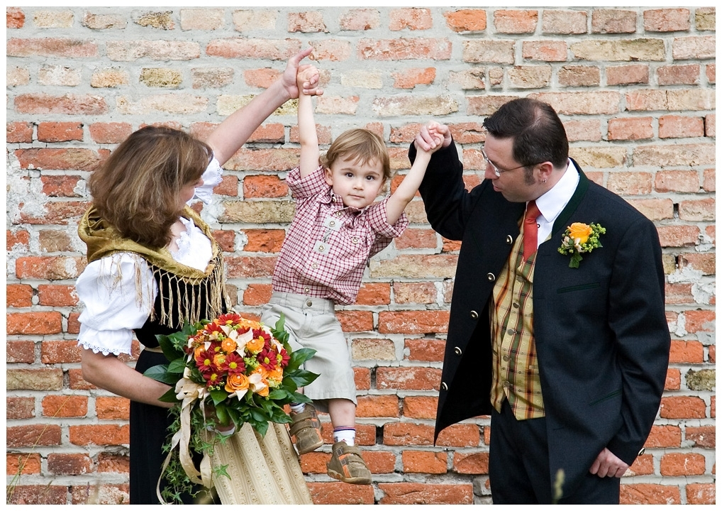 04-Hochzeitr-Web