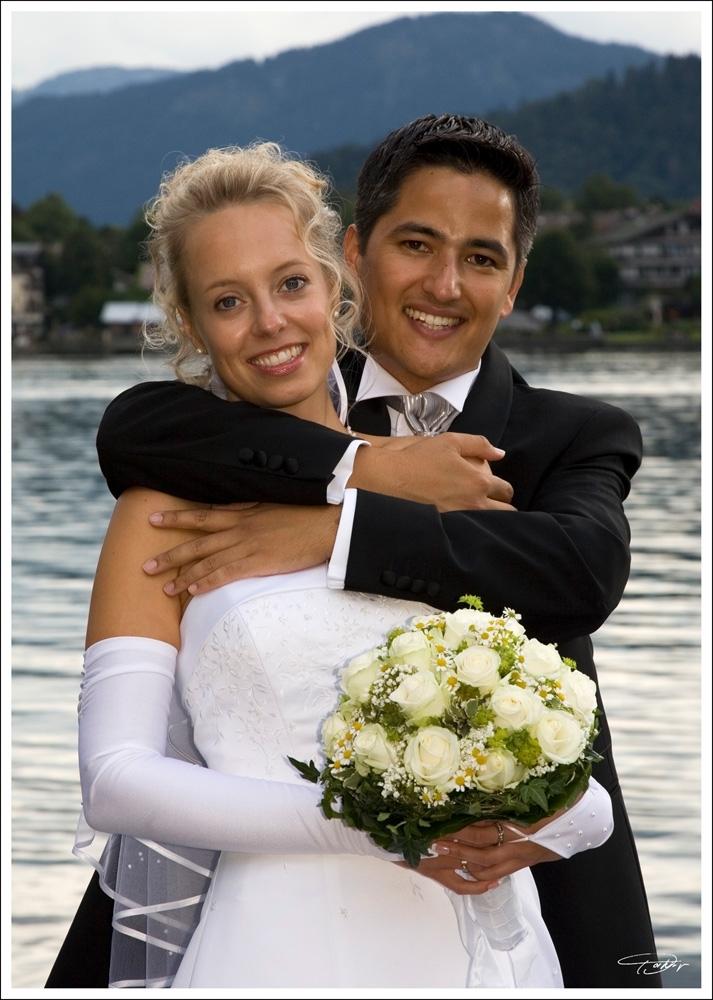 07-Hochzeitr-Web
