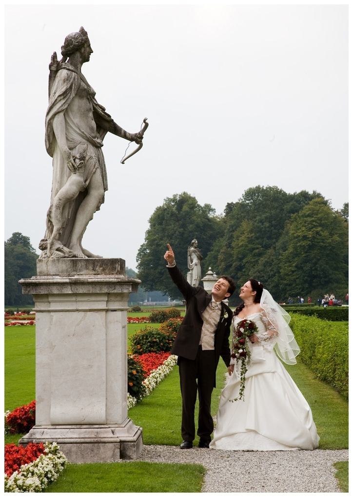 10-Hochzeitr-Web