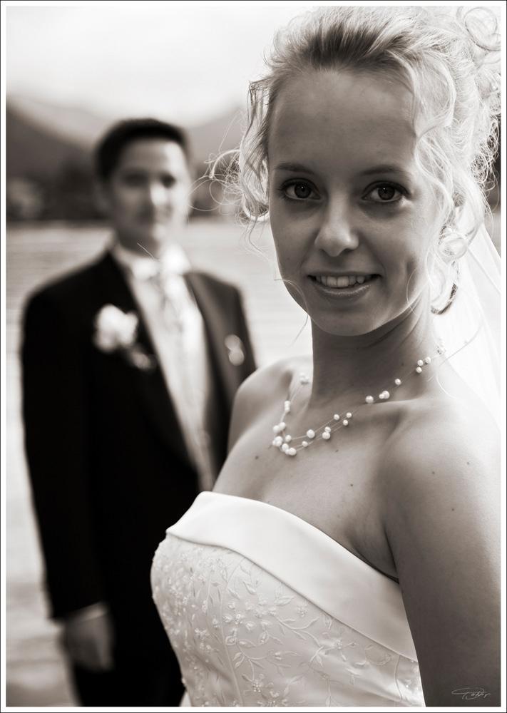 11-Hochzeitr-Web