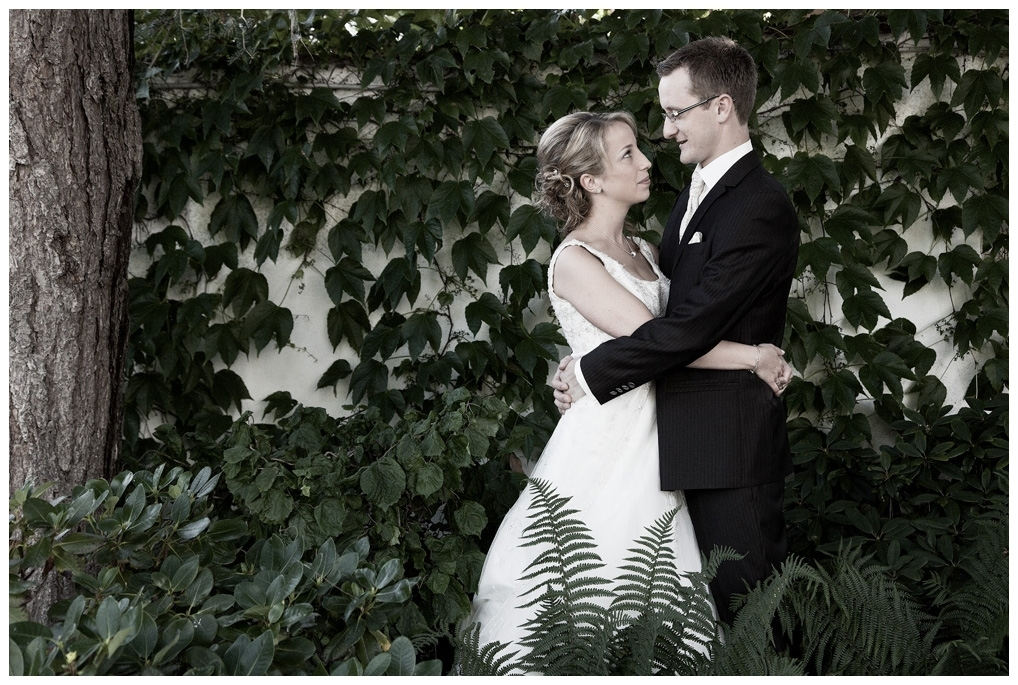 13-Hochzeitr-Web