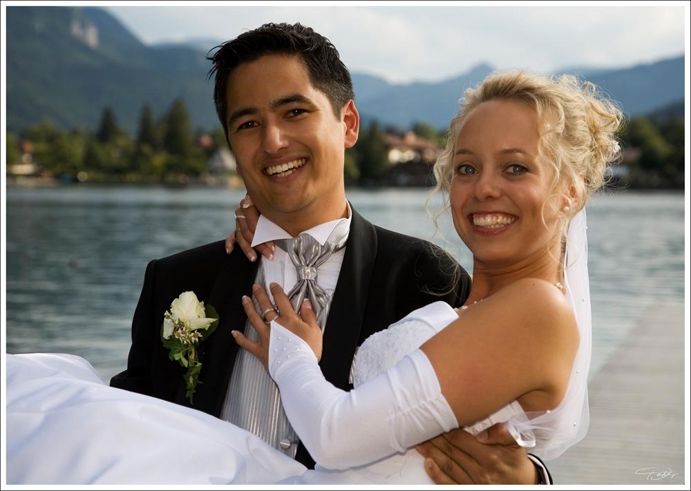 14-Hochzeitr-Web