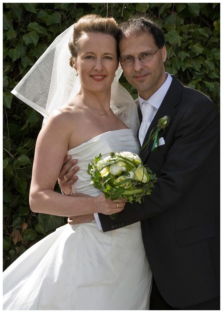 17-Hochzeitr-Web
