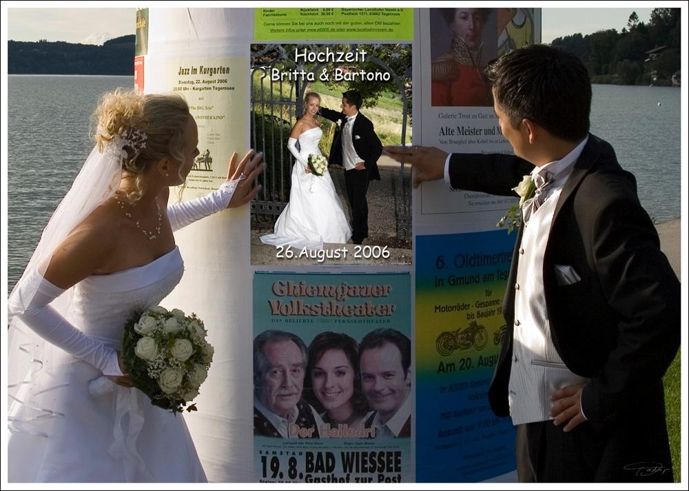 21-Hochzeitr-Web