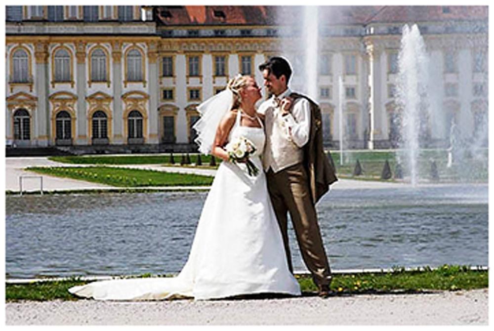 25-Hochzeitr-Web