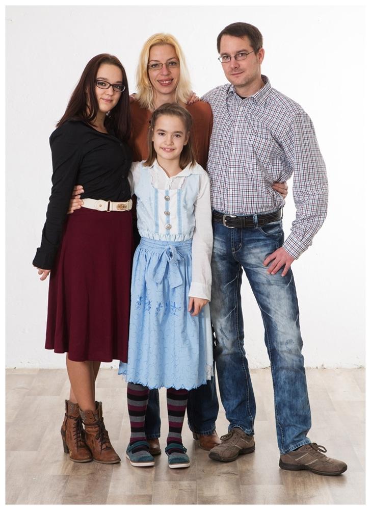 03-Familie-Web