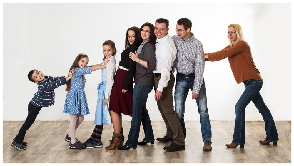 04-Familie-Web