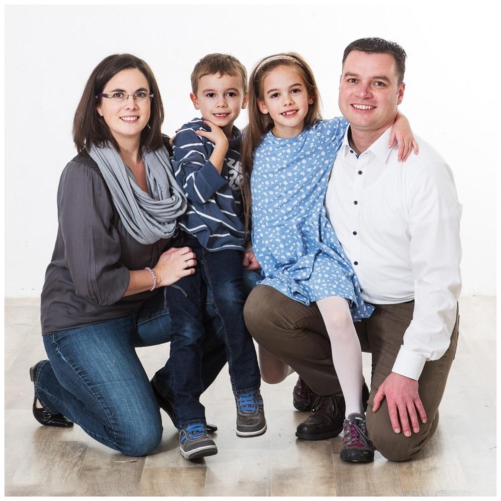 07-Familie-Web
