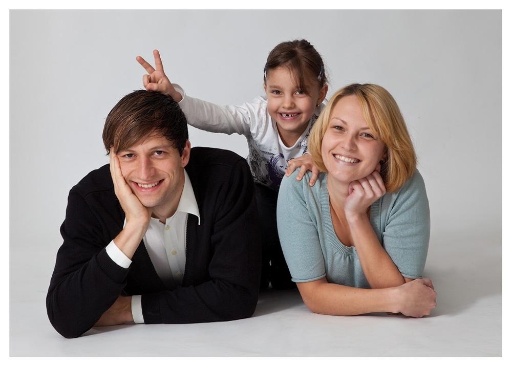 11-Familie-Web