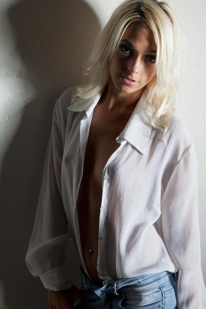 08-erotisches-Portrait1