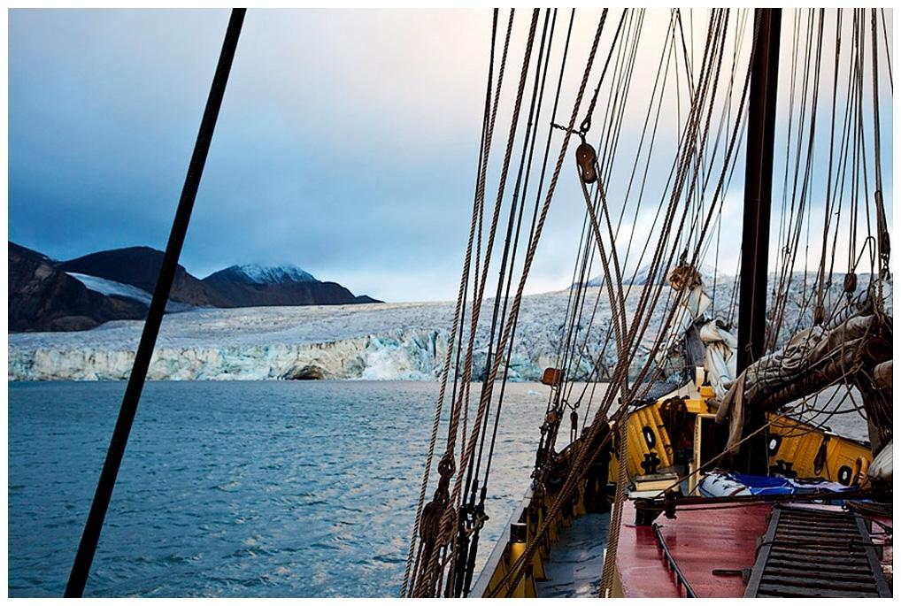 006-Spitzbergen-10