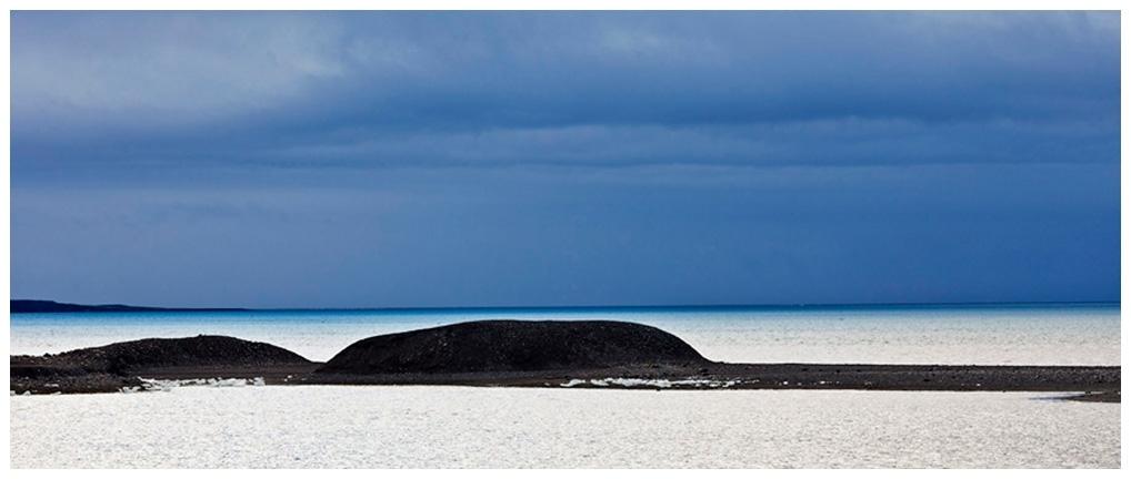 017-Spitzbergen-10