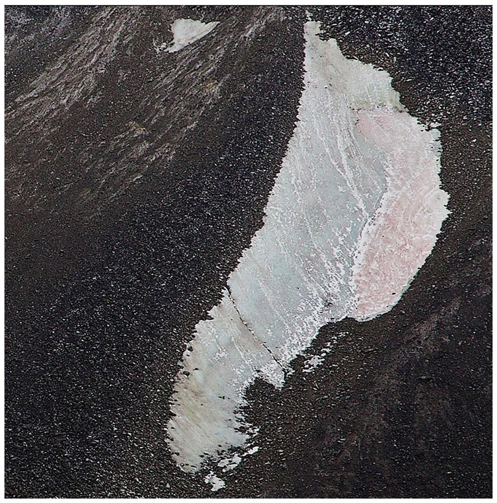 044-Spitzbergen-10