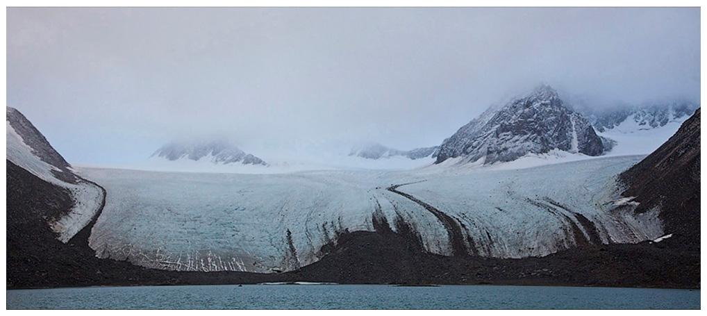045-Spitzbergen-10