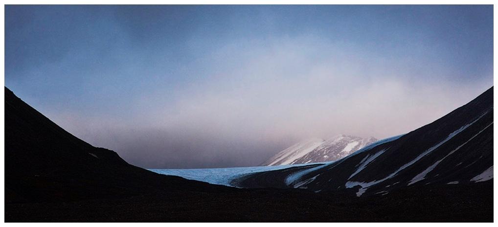 055-Spitzbergen-10
