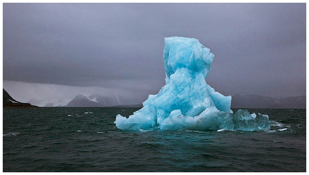 062-Spitzbergen-10