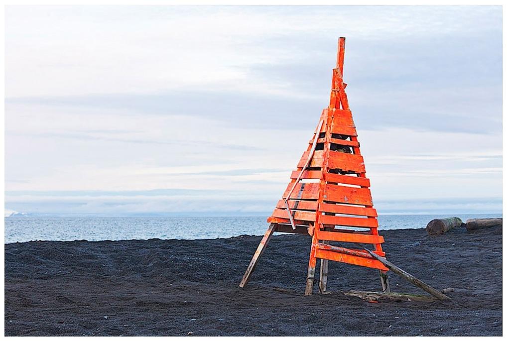 073-Spitzbergen-10