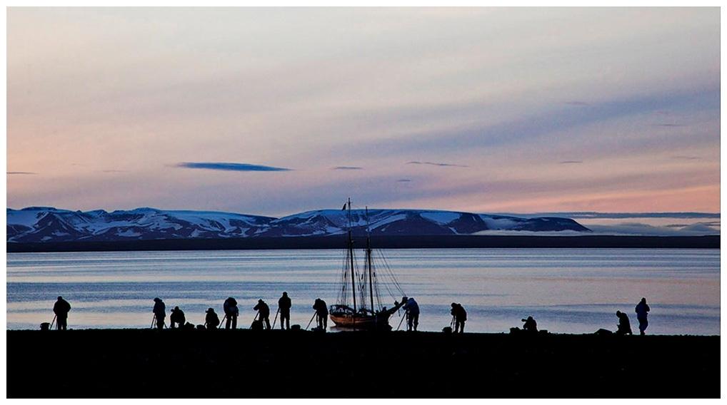 122-Spitzbergen-10