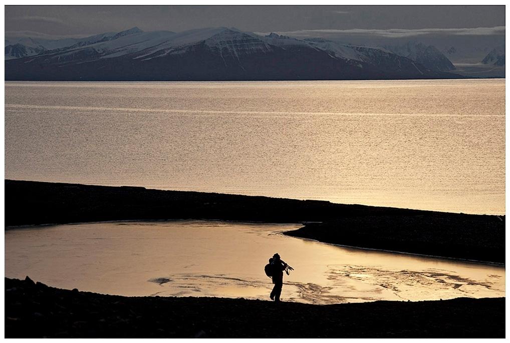 126-Spitzbergen-10