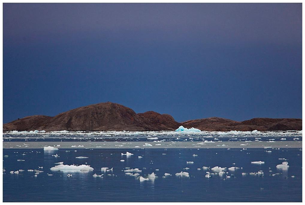 241-Spitzbergen-10