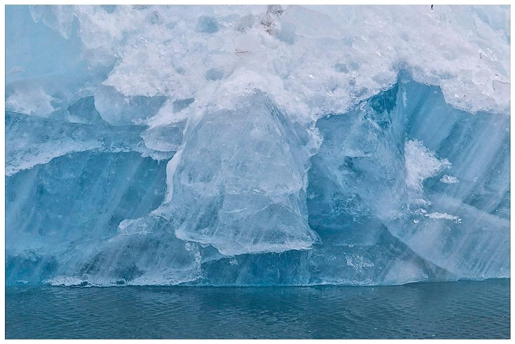 245-Spitzbergen-10