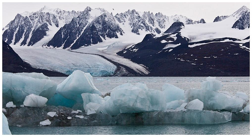 252-Spitzbergen-10