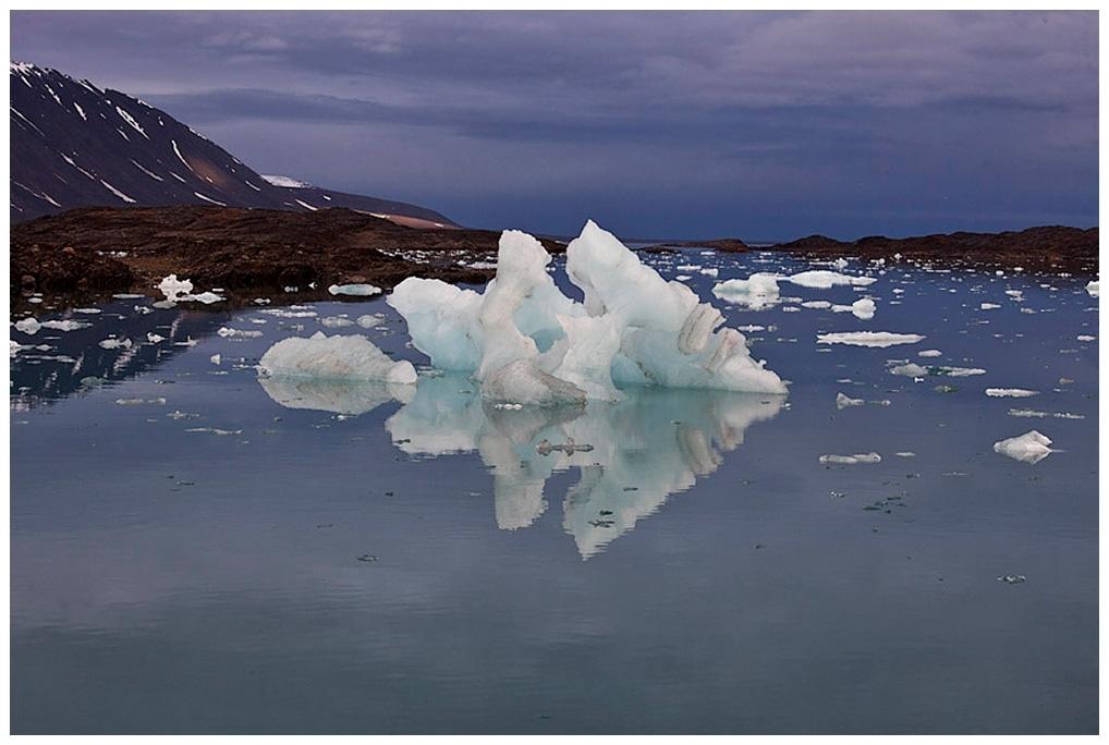 266-Spitzbergen-10