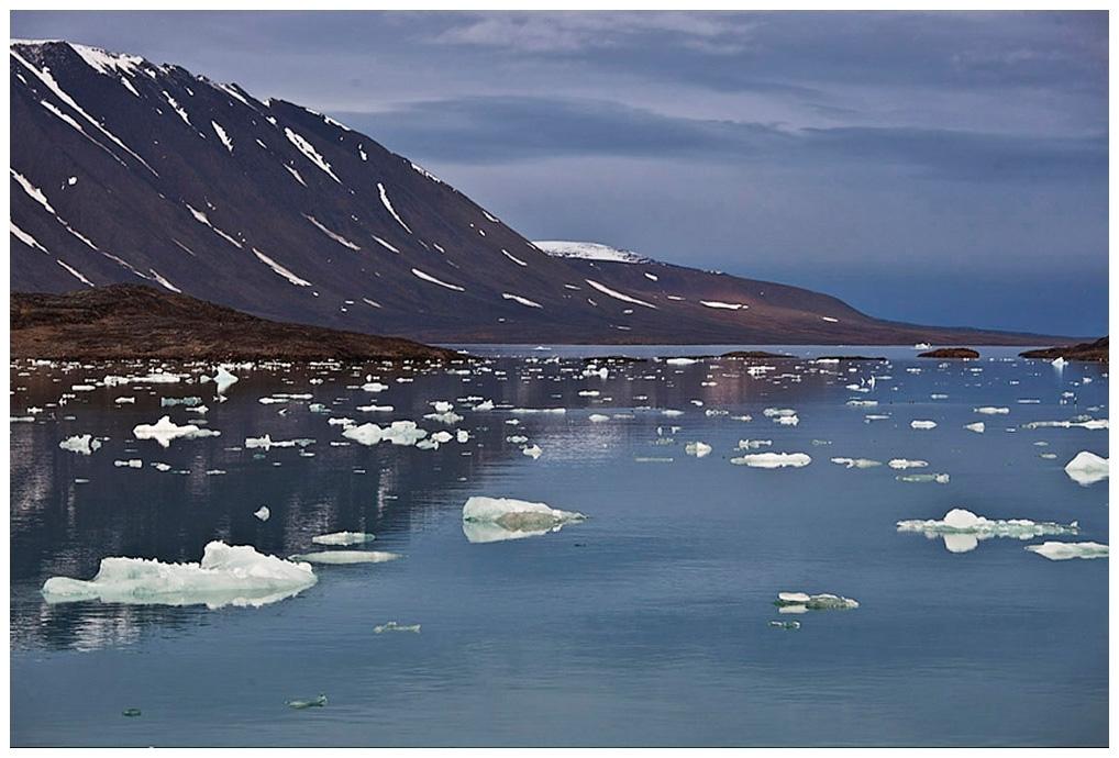 269-Spitzbergen-101