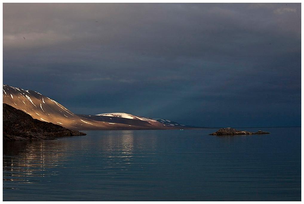 275-Spitzbergen-10