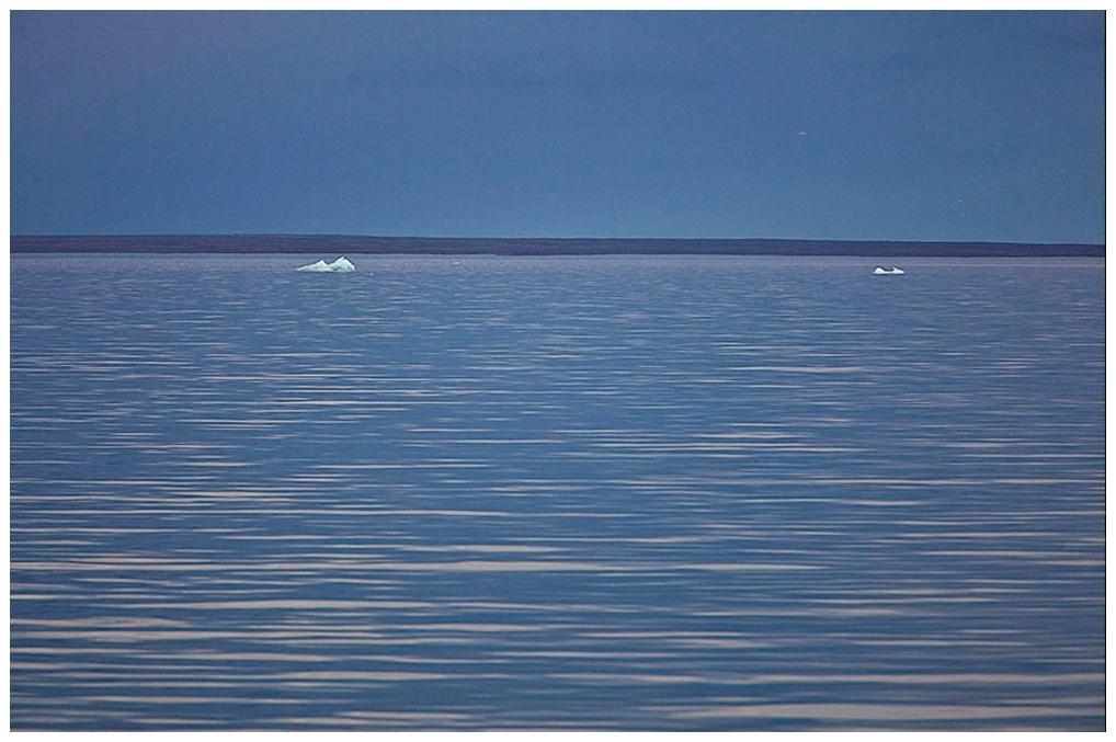 284-Spitzbergen-10