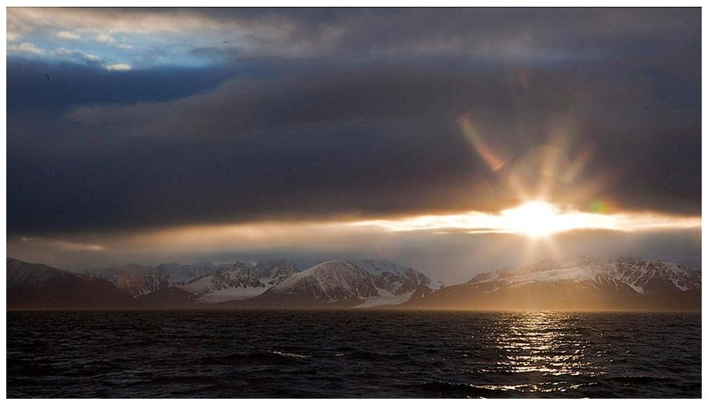 289-Spitzbergen-10