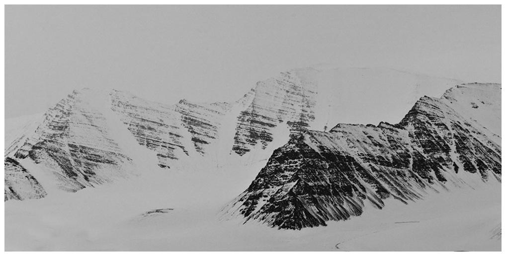 302-Spitzbergen-10