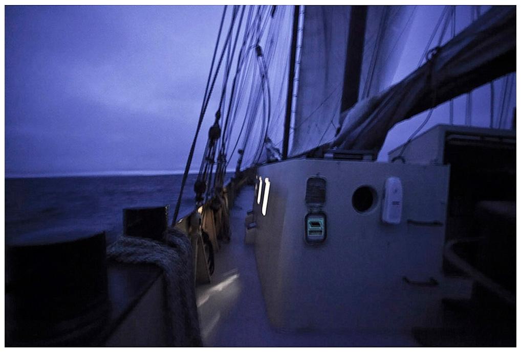 324-Spitzbergen-10