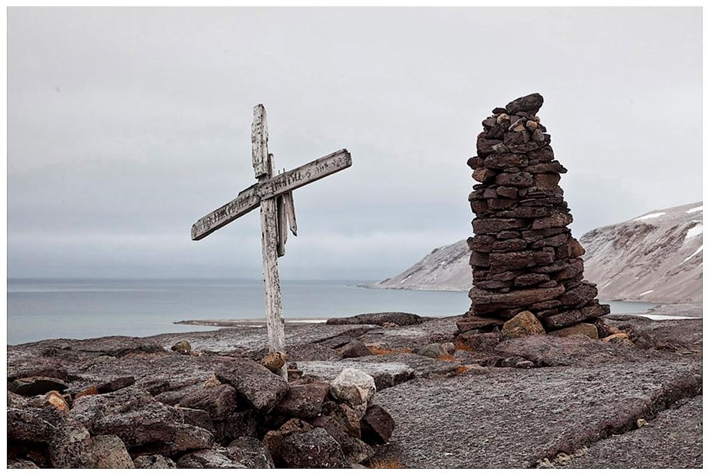 329-Spitzbergen-10