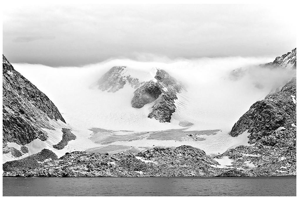 351-Spitzbergen-10