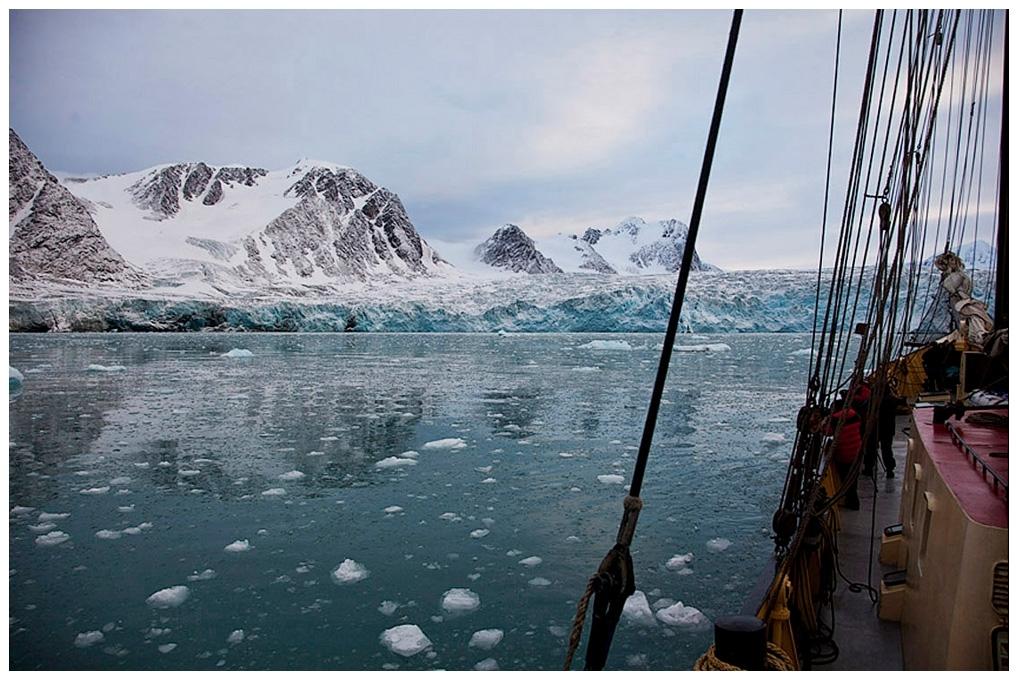 354-Spitzbergen-10