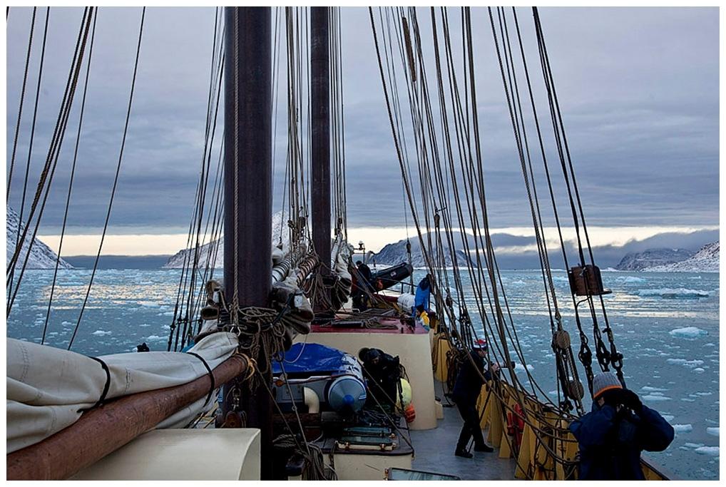 362-Spitzbergen-10