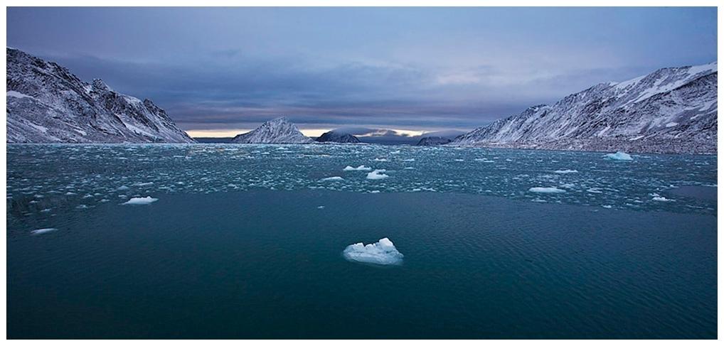 374-Spitzbergen-10
