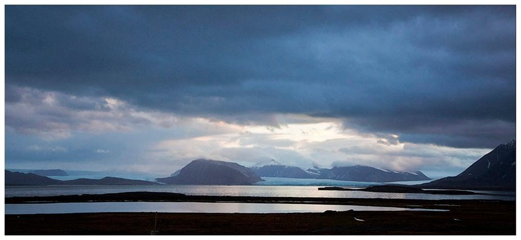 378-Spitzbergen-10
