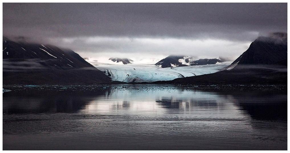 449-Spitzbergen-10