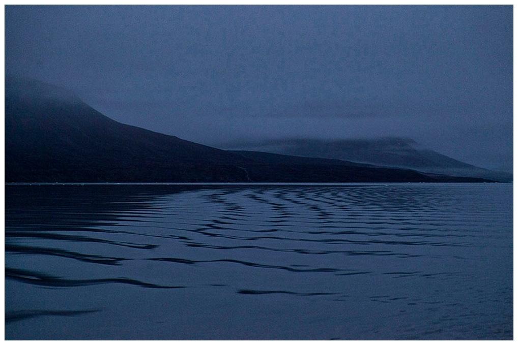 481-Spitzbergen-10