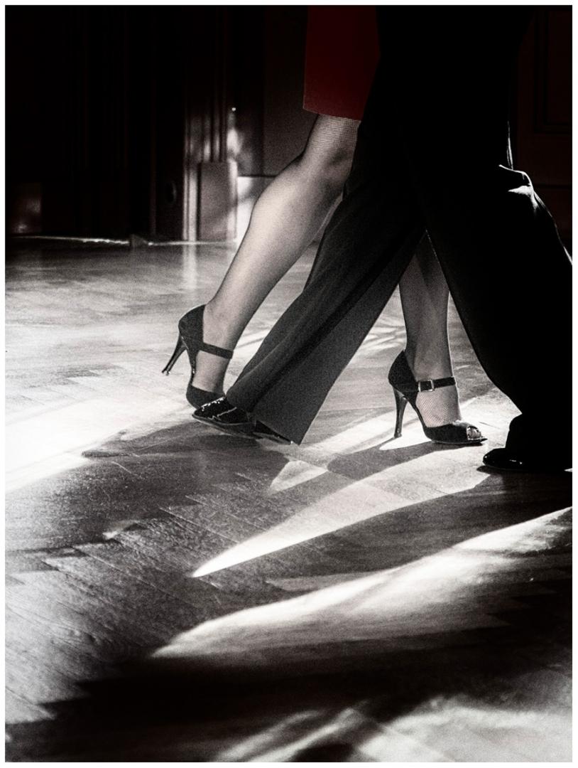 001-sw-Tango-080214