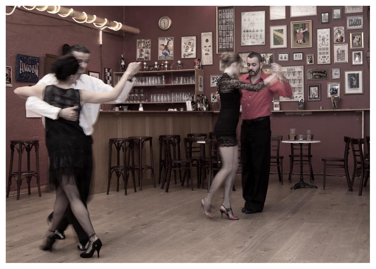 032-Tango-1111
