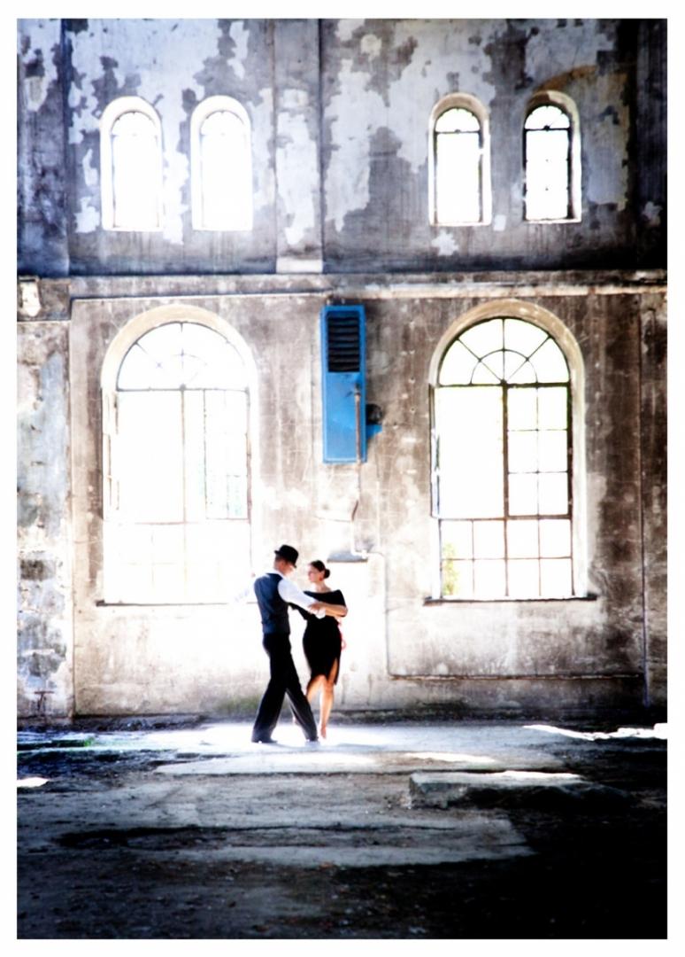 150-Tango-0811