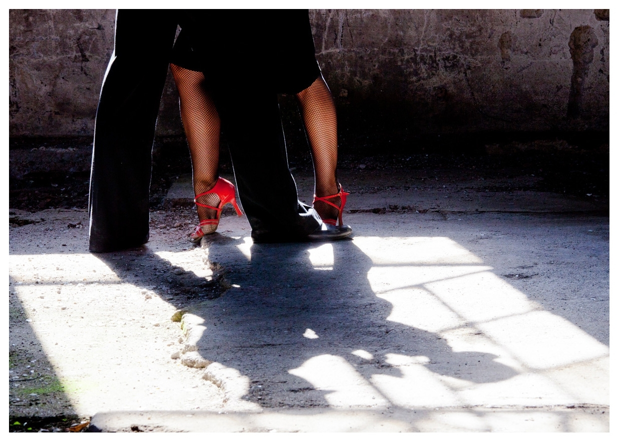 199-Tango-0811