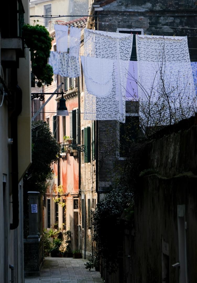 13-Venedig-Nov16