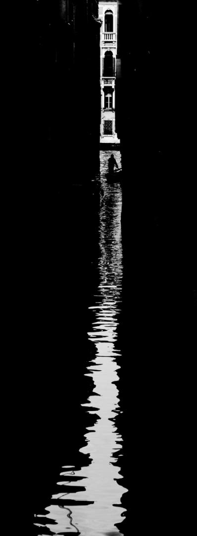17-sw-Venedig-Nov16