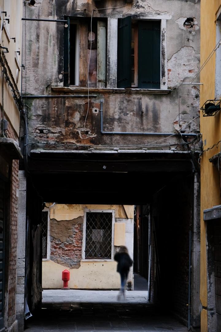 18-Venedig-Nov16