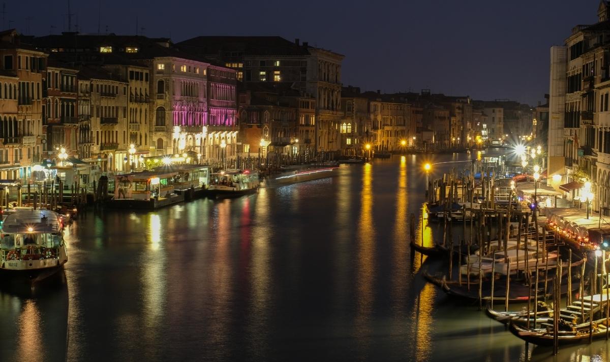 19-Venedig-Nov16