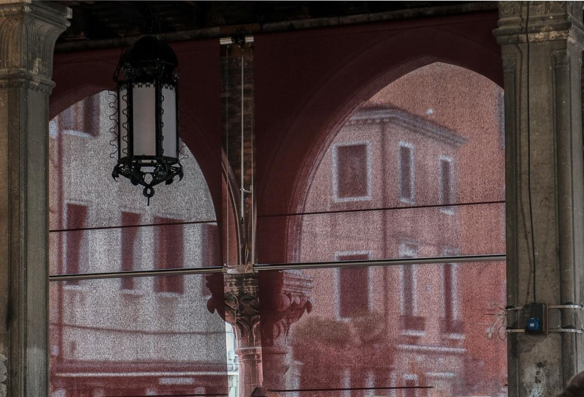 22-Venedig-Nov16